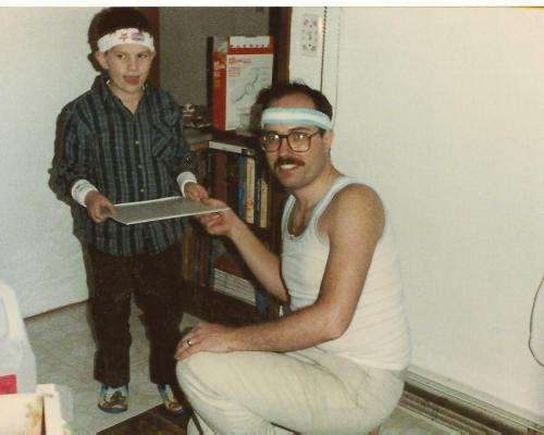 Laying_tile_with_dad_87