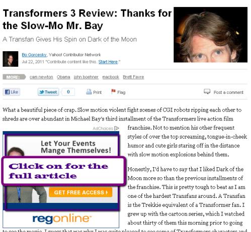 Trans3_review_screen_cap