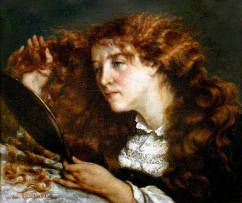 7th_grade_portait_of_jo_la_belle_irlandaise_1886_by_gustave_courbet