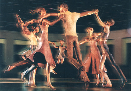 7th_grade_seven_dancers_by_esther_wertheimer