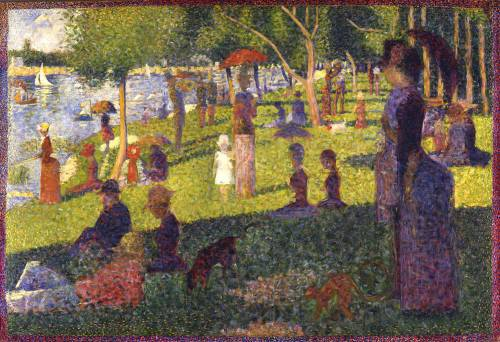 7th_grade_study_for_a_sunday_on_la_grande_jatte_by_georges_seurat