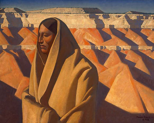 8th_grade_earth_knower_by_maynard_dixon