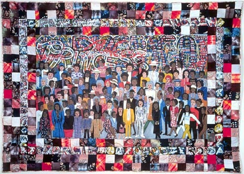 8th_grade_subway_graffiti_number_3_by_faith_ringgold