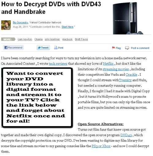 Decrypt_dvd_article_screen_cap
