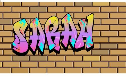 Sarahj