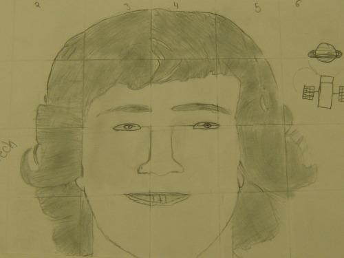 5th_block_grid_drawings_006