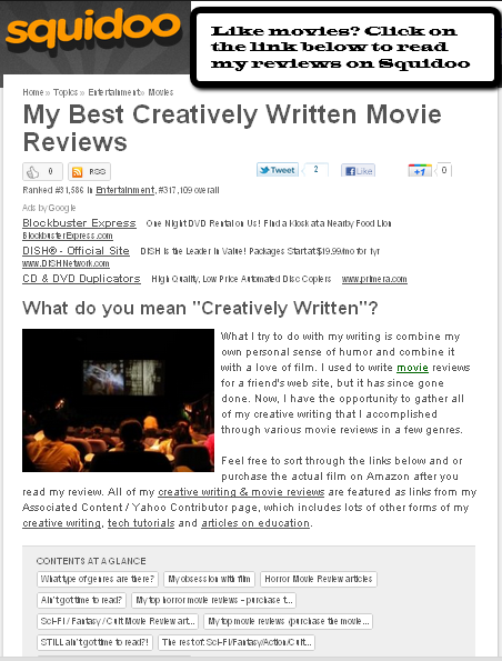 Creative_movie_reviews