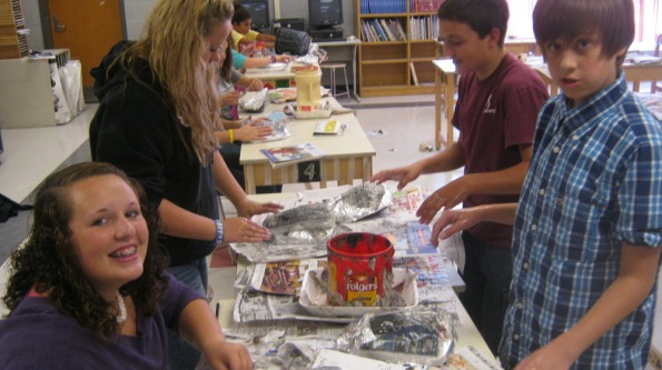 Papermachday1_047