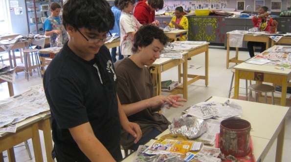 Papermachday1_048