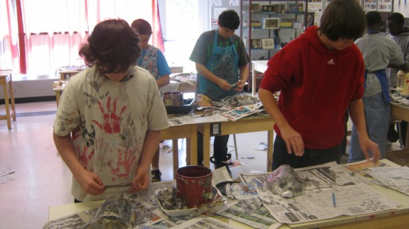 Papermachday1_049