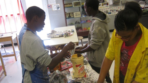 Papermachday1_051