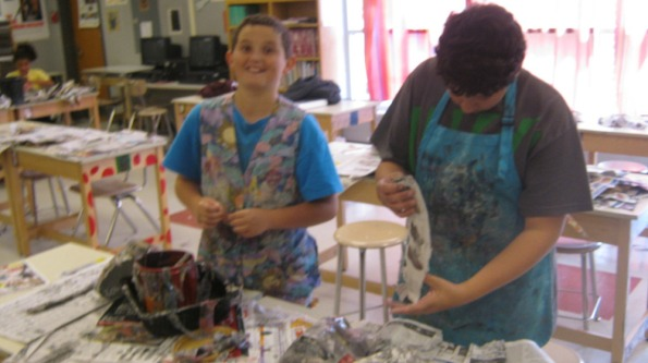 Papermachday1_053