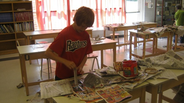 Papermachday1_058