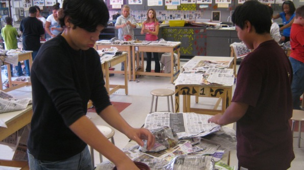 Papermachday1_059