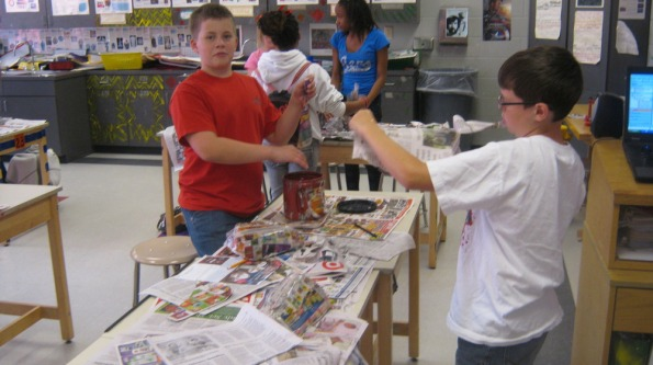 Papermachday1_060