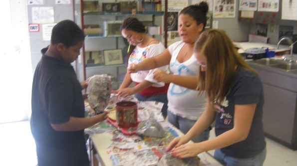 Papermachday1_063