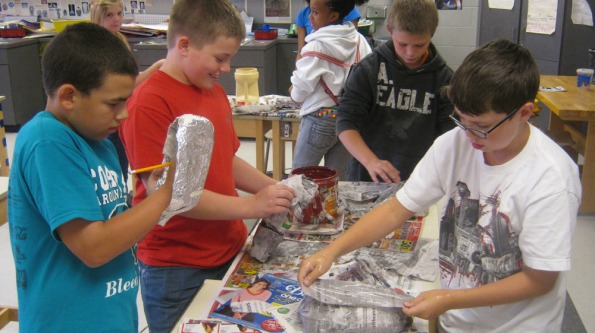 Papermachday1_065