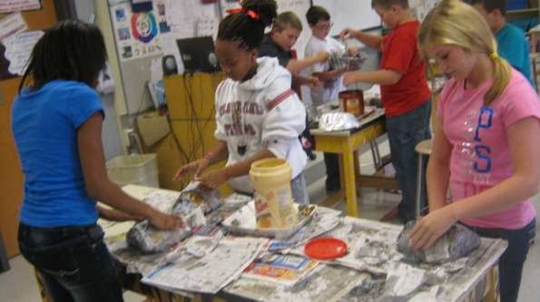 Papermachday1_067