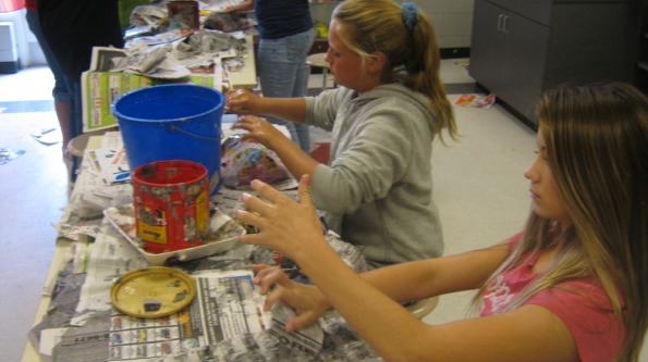 Papermachday1_068