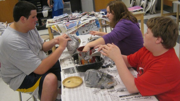 Papermachday2_002