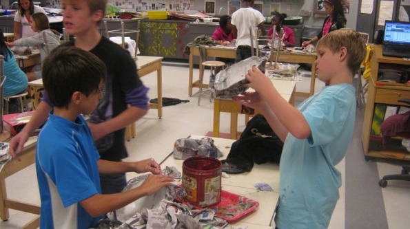 Papermachday2_005