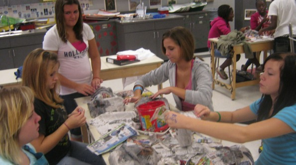 Papermachday2_008
