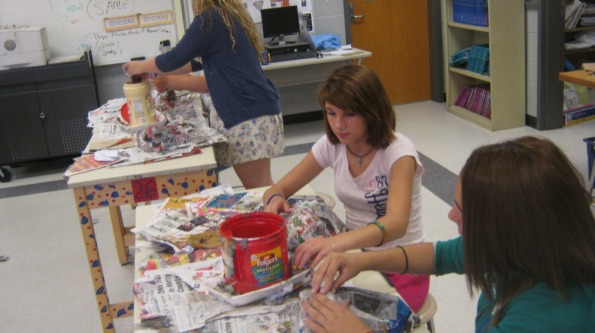 Papermachday2_022