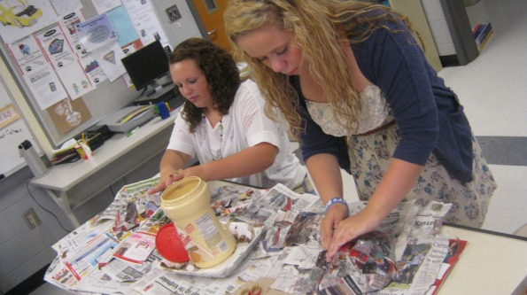 Papermachday2_024
