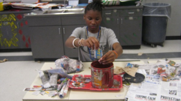 Papermachday2_027