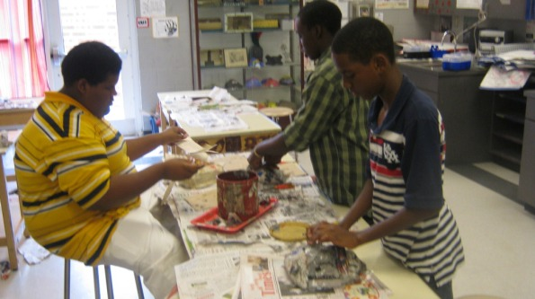 Papermachday2_028