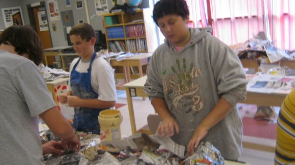 Papermachday2_029