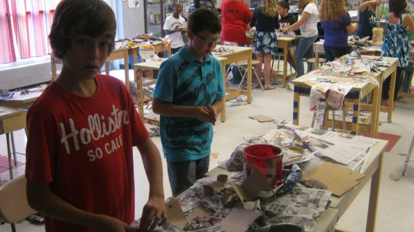 Papermachday2_031