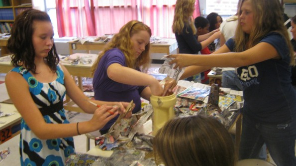 Papermachday2_033