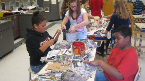 Papermachday2_034