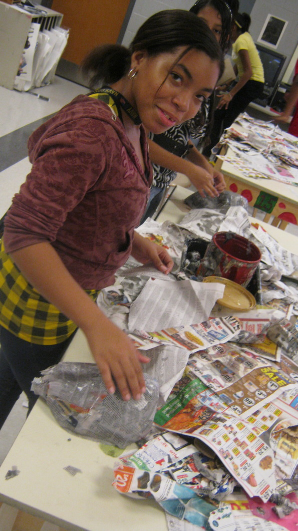 Papermachday2_035