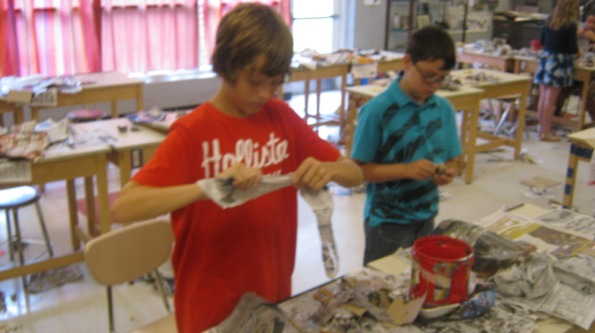 Papermachday2_036