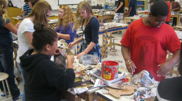 Papermachday2_037