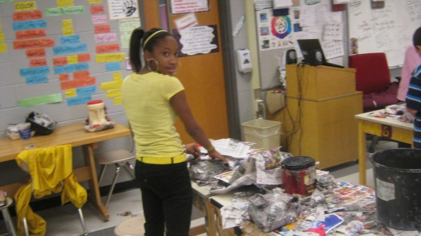 Papermachday2_039