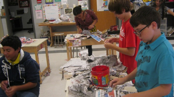 Papermachday2_040