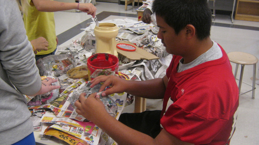Papermachday3_009