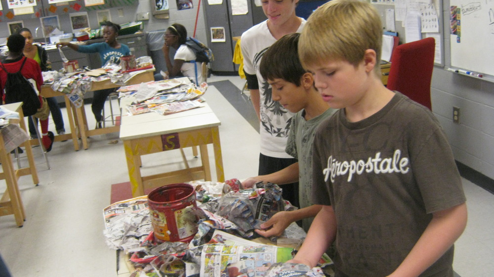 Papermachday3_011