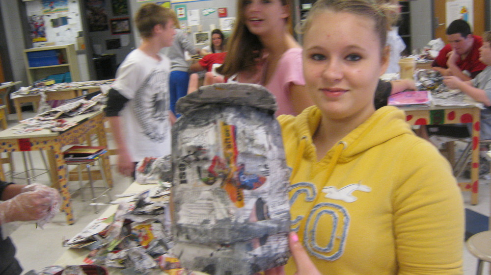 Papermachday3_016