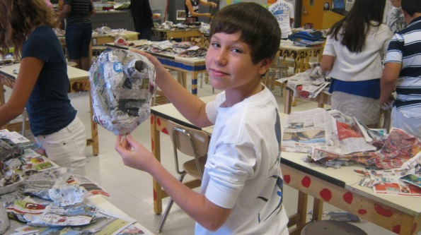 Papermachday3_026