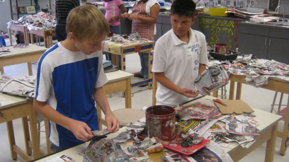 Papermachday3_029