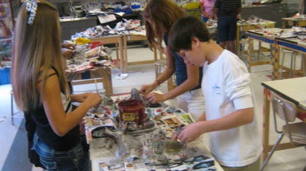 Papermachday3_035