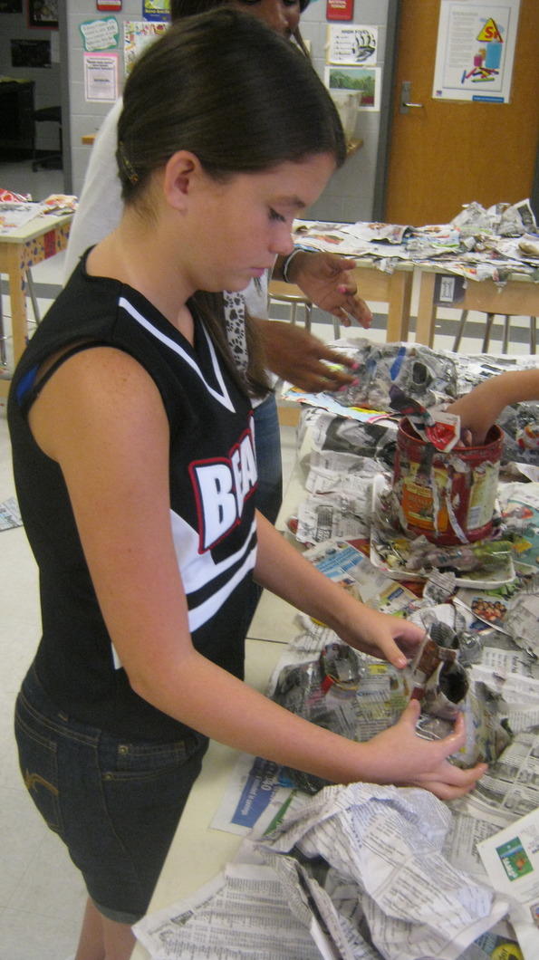 Papermachday3_038