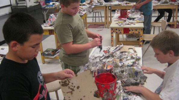 Papermachday3_048