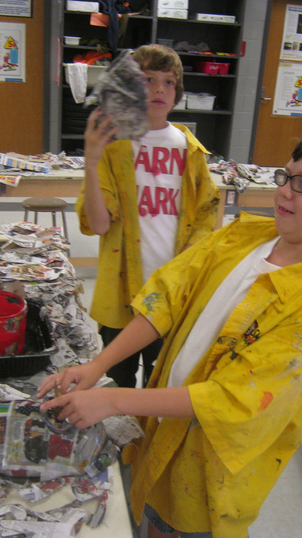 Papermachday3_050