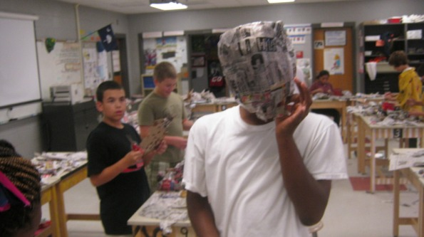 Papermachday3_057