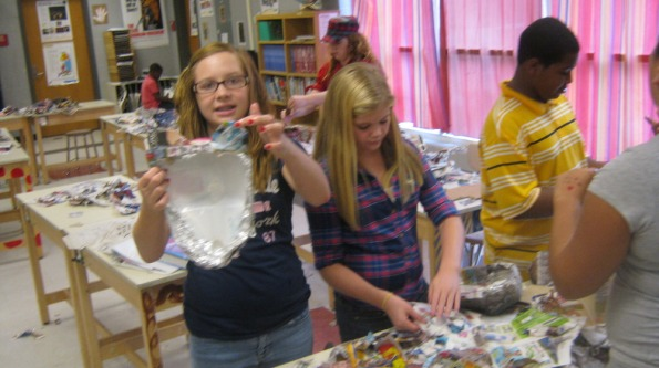 Papermachday3_058